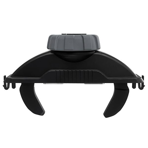 PowerFix Thule Motion